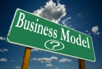 Business Model Decline
